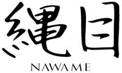 Logo Nawame per web